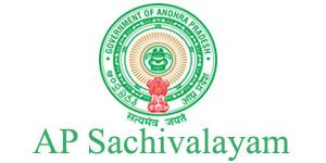 a sachivalayam