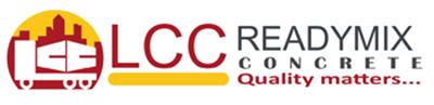 LCC Readymix Concrete