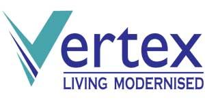 vertex - Copy