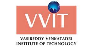vvit - Copy