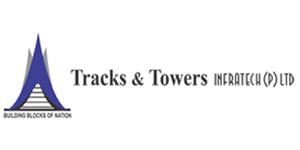 track - Copy